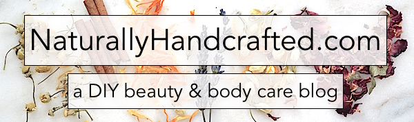Naturally Handcrafted
